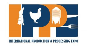 ippe-logo