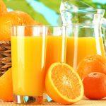 Lugo Nutrition Flavor Components