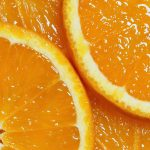 juicy-orange-slices
